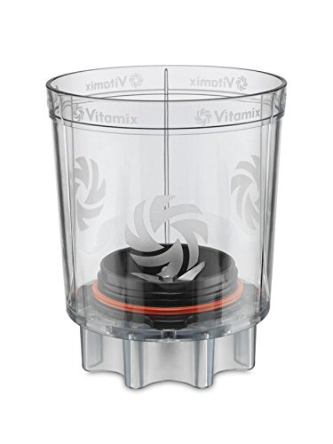 Vitamix Personal Cup and Adapter by Vitamix (Image #4)
