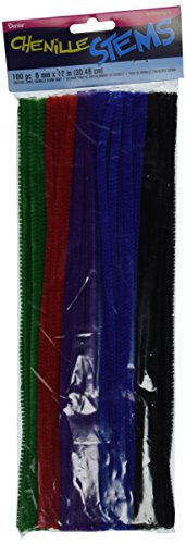 chenille-stems-6mm-12-inch-100-pkg-jewel