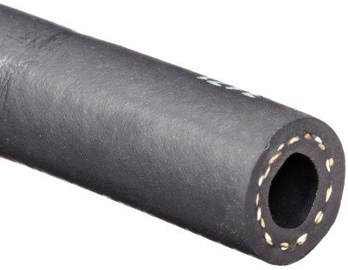 Goodyear EP Horizon Black EPDM  Multipurpose Air Hose, 200 PSI Maximum Pressure, 500' Length, 1/2'' ID by Goodyear Engineered Products