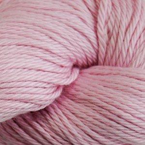 Cascade Yarns - Ultra Pima Fine - China Pink (China Cascade)