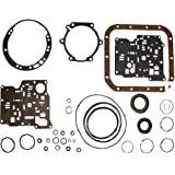Overhaul/Rebuild Kit, compatible with Toyota A-20, 2 Speed 1968-1975 Late. K43900