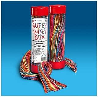 product image for Super Wikki Stix