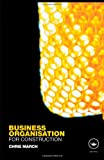 Business Organisation for Construction, MARCH and Chris March, 0415370108