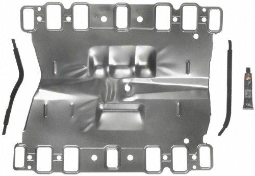 Sealed Power 260-4024 Valley Pan Gasket Set