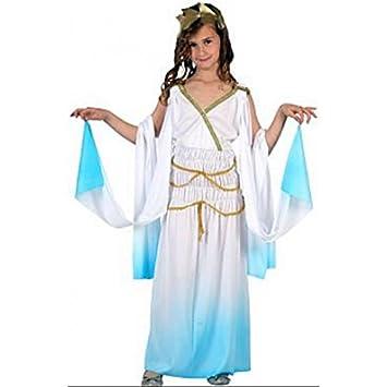 Romana IMPERATRICE Disfraz para niña
