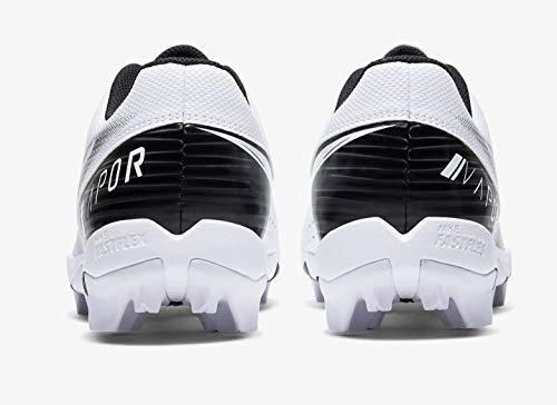 Nike Men's Vapor Edge Shark Football Cleats