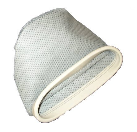 Proteam bag cloth micro filter 6 quart oem 100564