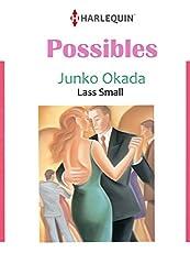 Possibles (Harlequin comics)