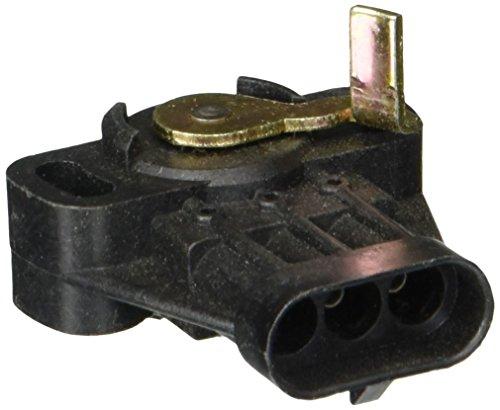 Standard Motor Products Throttle Position Sensor TH38