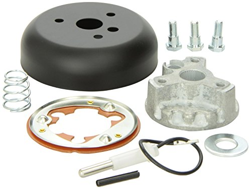 (Grant Products 3162 Installation Kit)