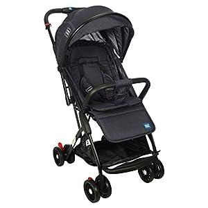 Mee Mee Premium Portable Baby...
