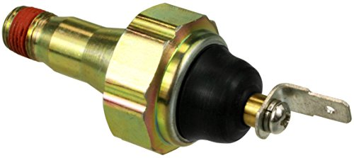 Wells PS24 Engine Oil Pressure Switch
