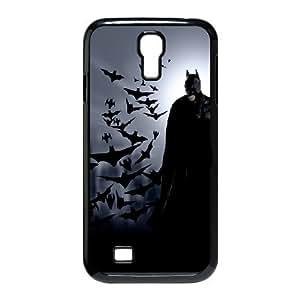 Samsung Galaxy S4 I9500 Phone Case Batman F5P7246