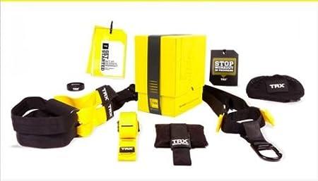 Pilates accesorios TRX Home Kit de entrenamiento en ...