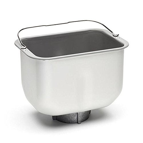 Breville Bread Pan Assembly for the Custom Loaf BBM800XL