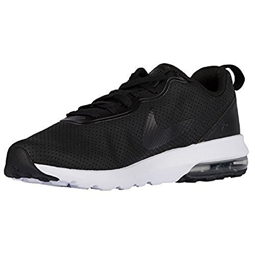 Black Running Ankle Turbulence Nike Air White High Max Shoe Men's nBqWU87
