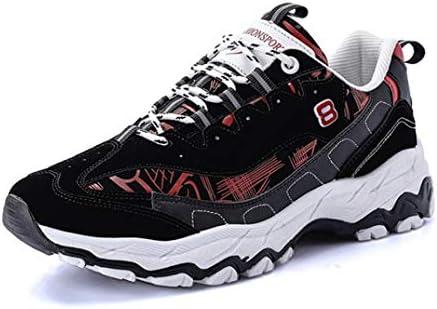 ウォーキングシューズ メンズ カジュアル スポーツシューズ アウトドア 防滑 耐摩耗性 ローカット トレッキングシューズ 登山靴 通気性 ぶらつく トレッキングシューズ 疲れにくい 軽量 ランニング