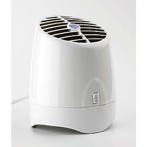 Bodi-Tek Aroma Stream - Aromatizador sin calor
