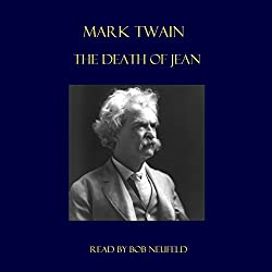 The Death of Jean
