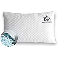 Amazon Ca Best Sellers The Most Popular Items In Bed Pillows