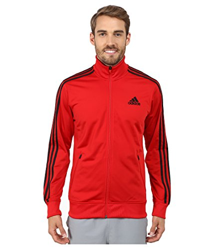 adidas f14 jacket - 1