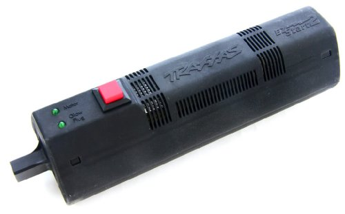 Traxxas T Maxx CONTROL Battery Charger product image