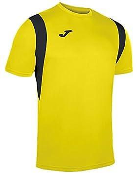 Camiseta Dinamo Joma