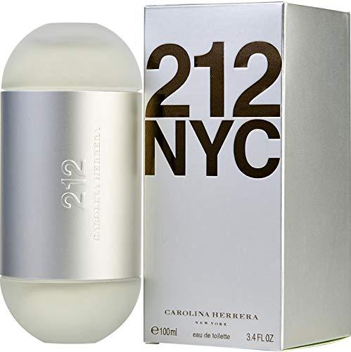 perfume ch 100 ml - 9