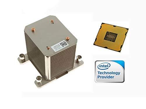 power edge t410 - 4