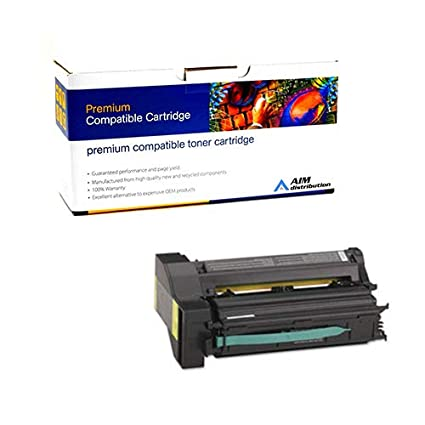 DRIVERS FOR IBM INFOPRINT COLOR 1654