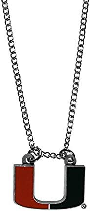 NCAA Chain Necklace