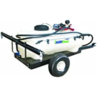 Top 20 Best Tow Behind Sprayer for 2017-2018 on Flipboard by