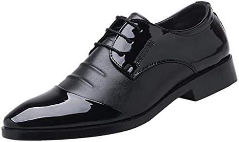 レザー スニーカー メンズ ビジネス スーツ 靴 メンズ カジュアル 黒い スニーカー メンズ 面接式 防寒 防水 きらきら 人気 おしゃれ 40代 30代 スニーカー ビジネス 通勤 スーツ 似合う