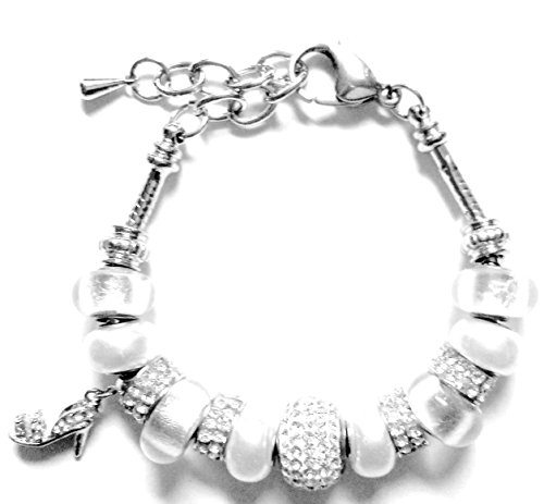 bella-perlina-pandora-collection-bracelet-cinderella-slipper-charm