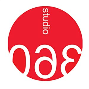 Studio 360: China Takes Over the (Art) World Radio/TV Program
