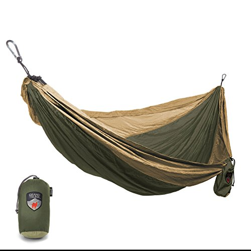 two-person-packable-hammock
