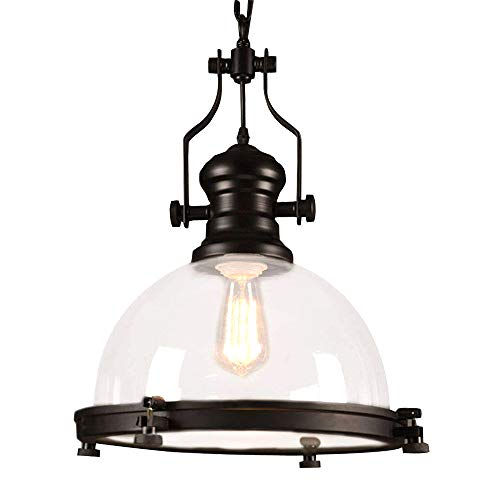 Large Living Room Pendant Light in US - 6