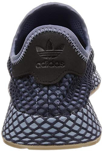 nbsp;ref nbsp;– Deerupt B41772 Originals Basket Runner Adidas 1PFq4F