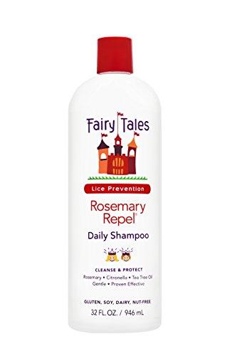 fairy-tales-rosemary-repel-shampoo-32-ounce