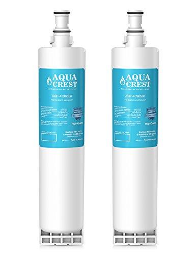 4396508p water filter - 7
