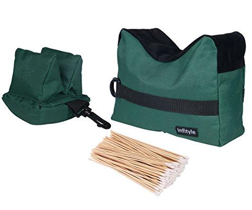 Green Bags Target - 1