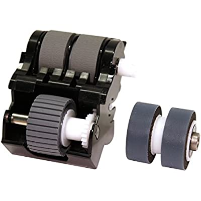 canon-4082b004-exchange-roller-kit