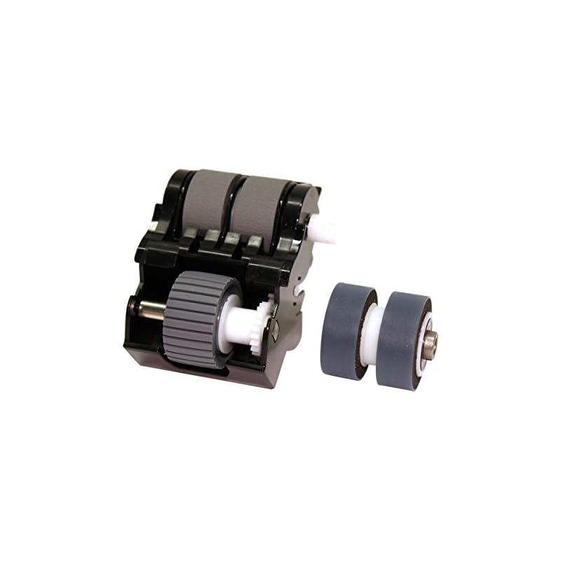 Canon 4082B004 Exchange Roller Kit for D
