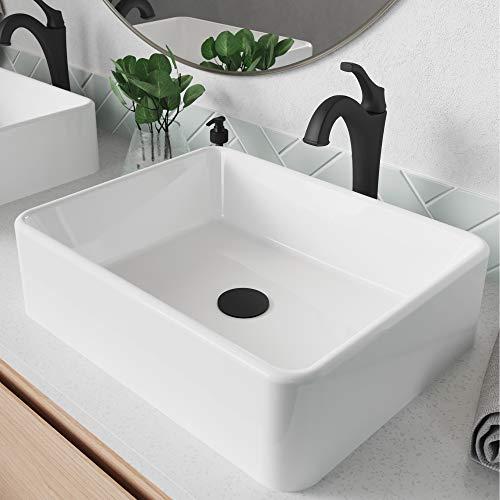 Bestselling Vessel Sinks