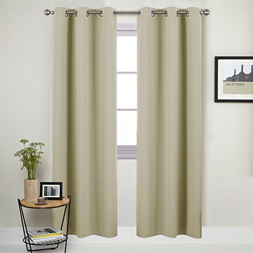 Nautical Curtains Amazon Com