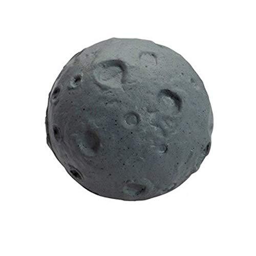 ARIEL Moon Squeeze Stress ()