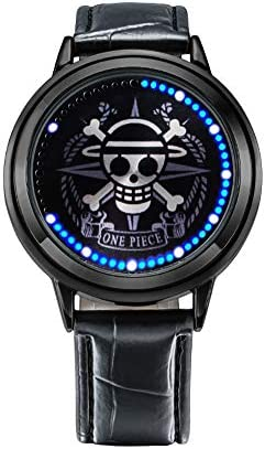 Wildforlife Anime Piece Pirates Collectors product image