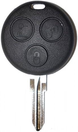 T/él/écommande plip auto pour boitier de clef Smart