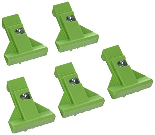 Festool 491473 Splinterguard for TS 55 and TS 75 Plunge Cut Saws, - Cut Plunge Saws Festool