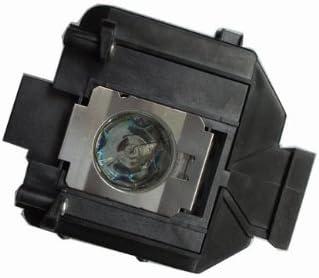 DLP 交換用プロジェクターランプバルブモジュール ASK PROXIMA M20 M22 SP-LAMP-043 SPLAMP043用